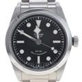 튜더 블랙베이 스틸 시계 (79500)
