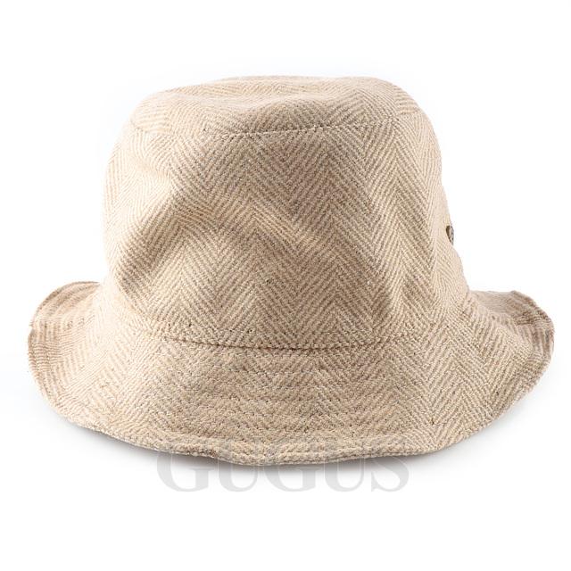 헬렌카민스키 모자