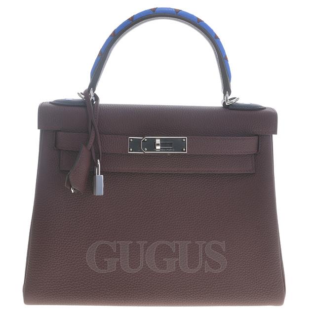 http://img04.gugus.co.kr/updata2/img2021/01/DSC_1386.jpg