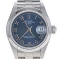 로렉스 스틸 시계 (79160)