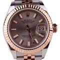 로렉스 데이저스트 시계(279171)