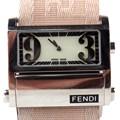 펜디 시계(1120L)