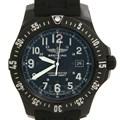 브라이틀링 콜트 스카이레이서 시계 (X74320)