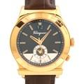 페레가모 GMT 시계