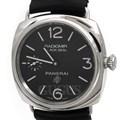 파네라이 라디오미르 시계 (PAM00754)