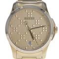 구찌 금장도금 시계 (126.5)