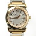 페레가모 여성 시계