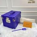 루이비통 m22544 뷰티 트레인 하드 케이스백 가방