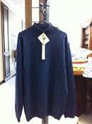 FENDI 니트/스웨터()