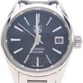 태그호이어 까레라 스틸 시계(WAR2410)