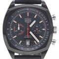 태그호이어 몬자 티타늄 시계(CR2080)