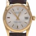 로렉스 골드 시계(6827)