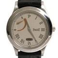 피아제 플래티늄 시계