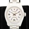ROLEX 로렉스 176200 오이스터 27mm 시계