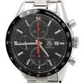 태그호이어 까레라 크로노 시계 (CV2014-3)
