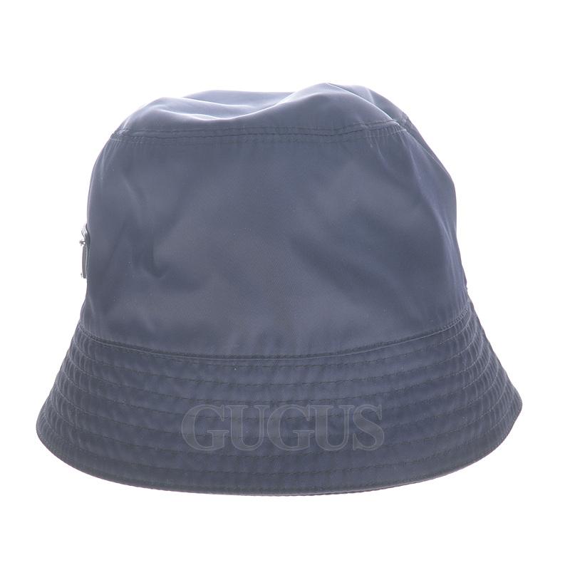 프라다 모자