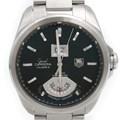 태그호이어 그랜드 까레라 시계 (WAV5111)