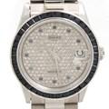 로렉스 골드 다이아 시계 (68279)