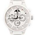 IWC 인제니어 퍼페추얼 캘린더 43mm 시계