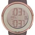 구찌 디지털 시계 (114-2)