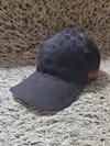 구찌 모자