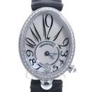브레게 레인 드 네이플 다이아 골드 시계 (8918BB)