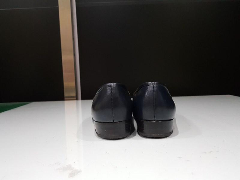 페라가모 구두 5c(220)
