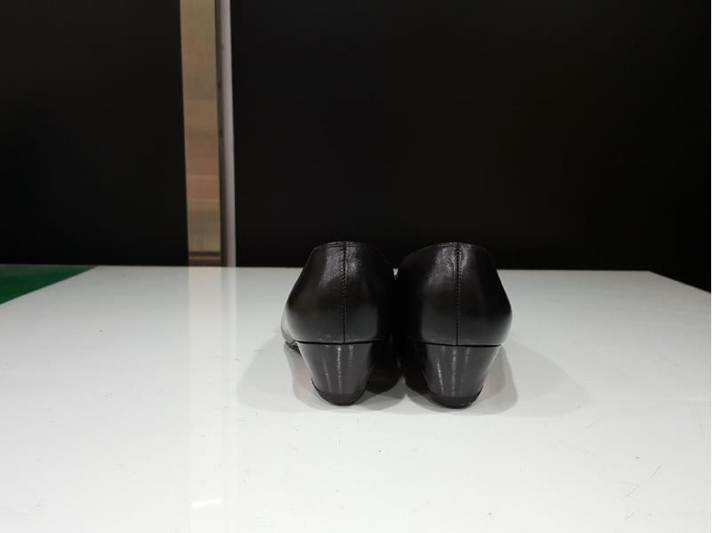 페라가모 바라구두 5c(220)